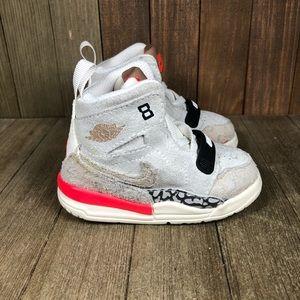 Air Jordan Legacy 312 Infant
